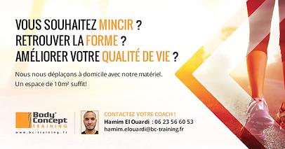 BCT-Facebook-Hamim Amincissement.png