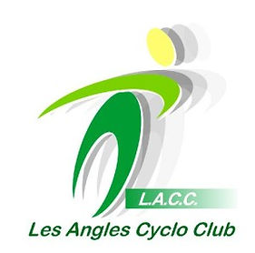 lacc2.jpg