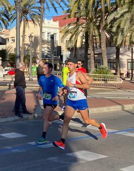 Marathon Valencia Cryo France Therapie.j