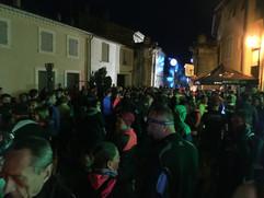Villeneuve lez Avignon cryo thérapie noc