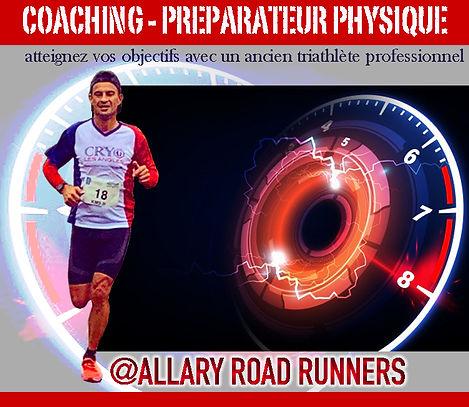 allary road runners.jpg