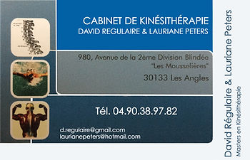 Carte_visite_kiné_david_et_lauriane.jpg