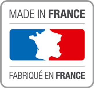 cryotherapie qualité française gard