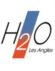 partenaire cryo france therapie  H2O.png