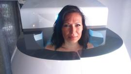Cryo thérapie Gard à coté d' Avignon
