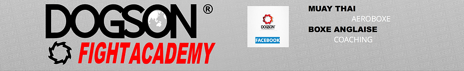 DOGSON BOXE CRYO FRANCE THERAPIE.png