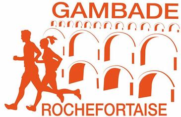 Gambade Rochefort cryothérapie.png