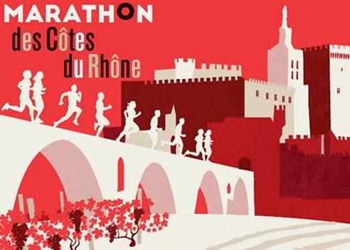Marathon_cryothérapie.jpg