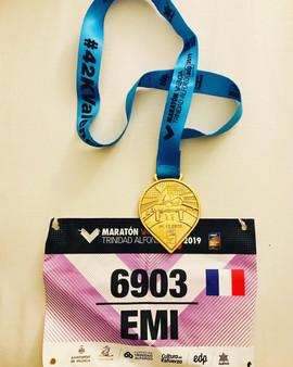 Marathon_Cryo_therapie_médaille.jpg