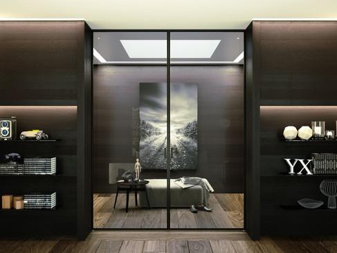 cabina armadio + scorrevole_View010000.j