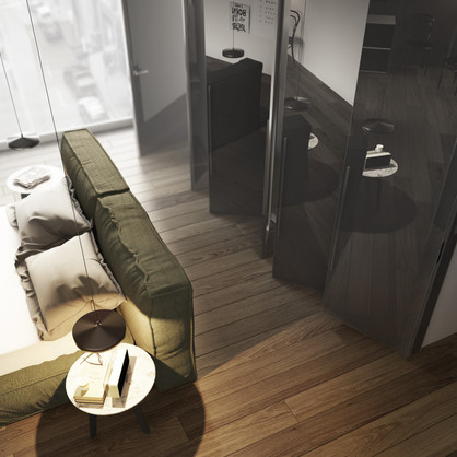 cabina armadio bagno alto.jpg