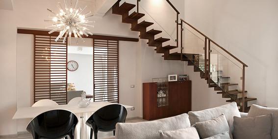 porte_interne_appartamento_carmignano (1