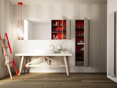 cabina armadio bagno_View050003 (2).jpg