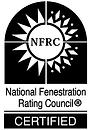 nfrc_logo.png
