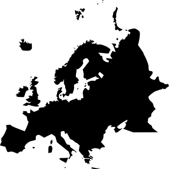 140-1403298_png-file-svg-europe-map-vect