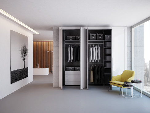 cabina armadio loft_View030002.jpg