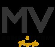 leo logo videoRisorsa 1.png