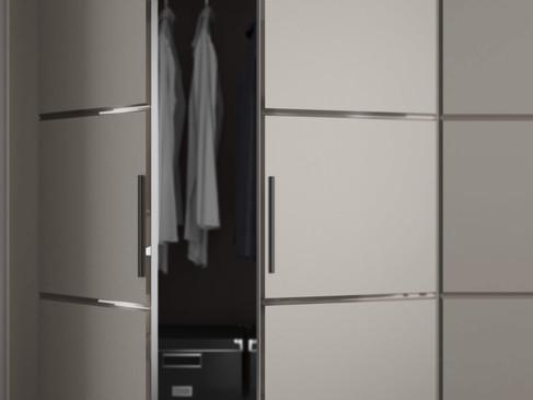 cabina armadio camera_3.jpg