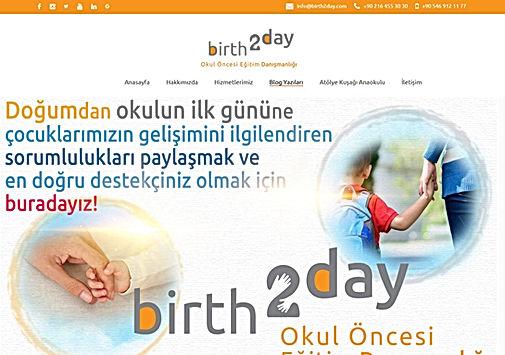 birth2day.JPG