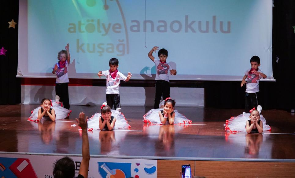 ATOLYE KUSAGI ANAOKULU-00367.jpg