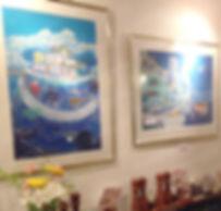 アート-レンタル-絵画-店舗-版画-ジクレー-イラスト-でるもなか.jpg