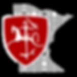 logo-dk-red.png