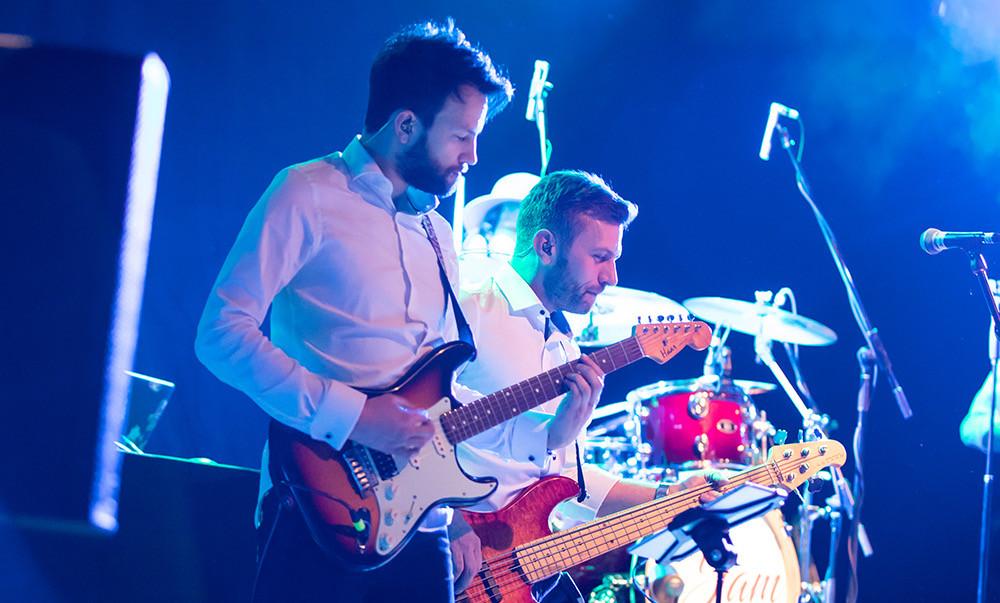 Mr JAM Live Band 00023.jpg