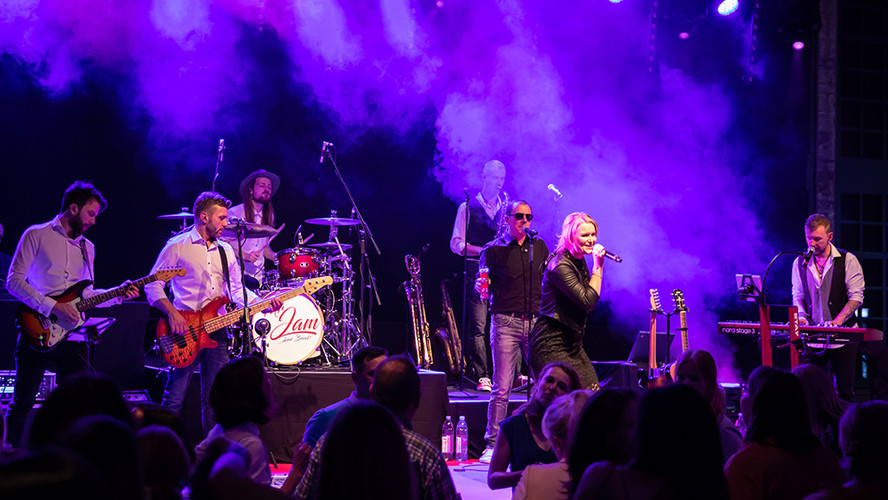 Mr JAM Live Band 00020.jpg