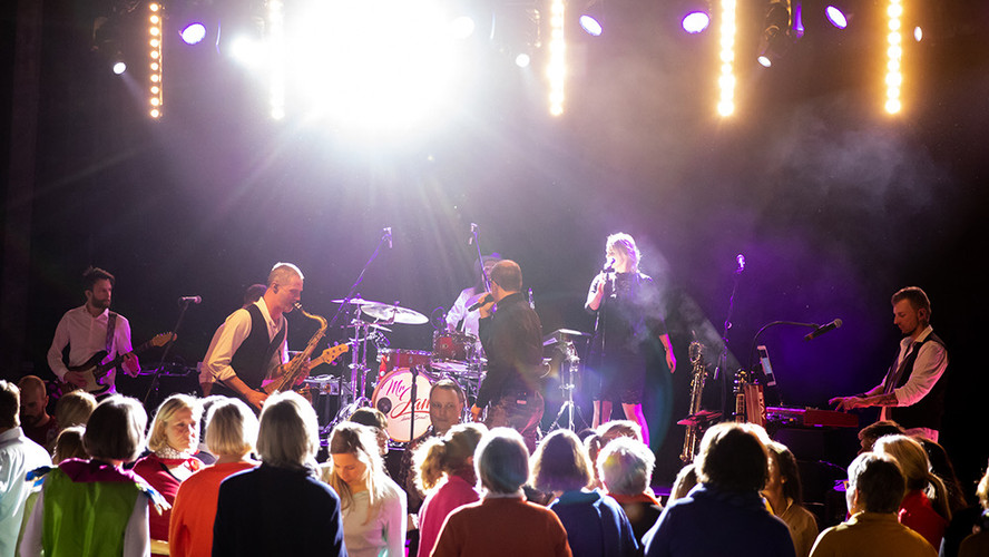 Mr JAM Live Band 00013.jpg