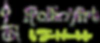 rollin_art_logo.png