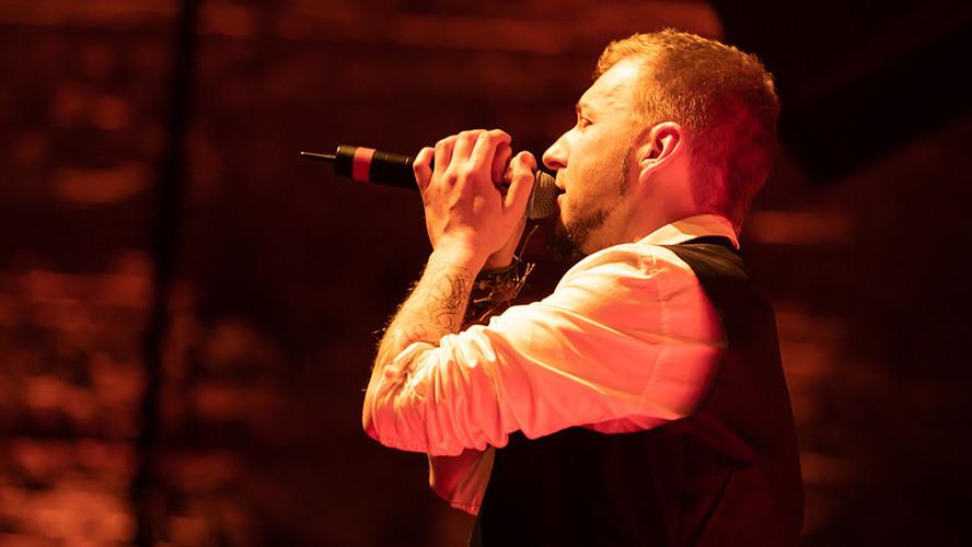 Mr JAM Live Band 00018.jpg