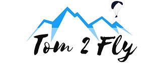 tom2fly_logo_blau_blank_edited.jpg