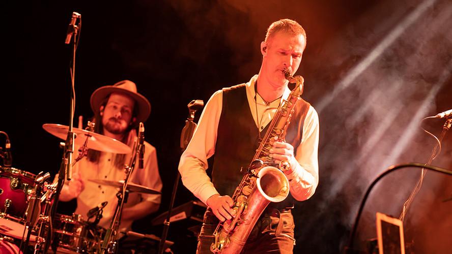 Mr JAM Live Band 00019.jpg