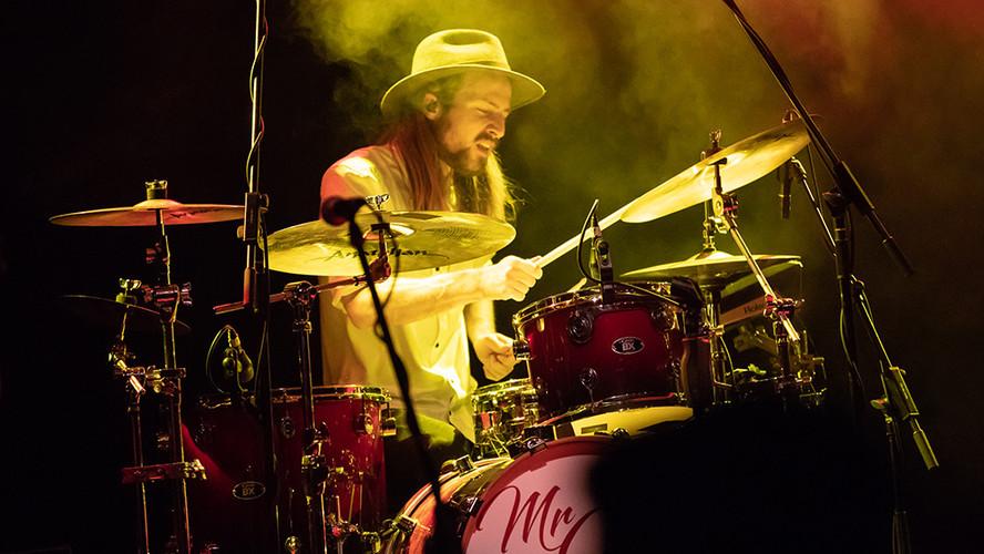 Mr JAM Live Band 00004.jpg