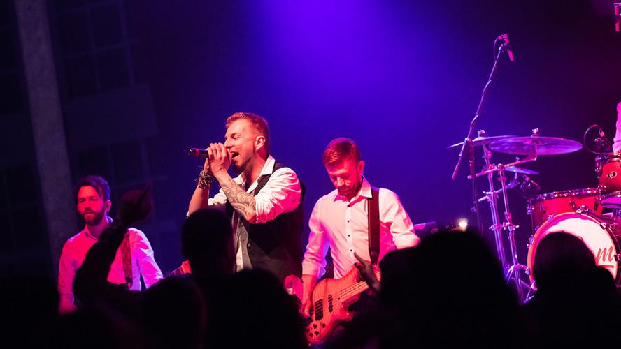 Mr JAM Live Band 00022.jpg
