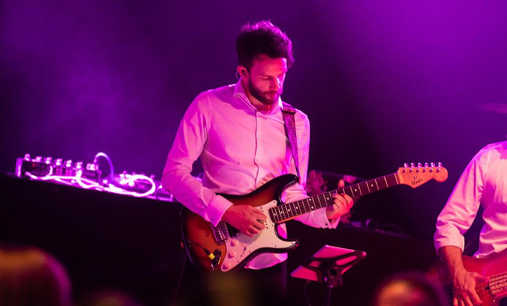 Mr JAM Live Band 00007.jpg