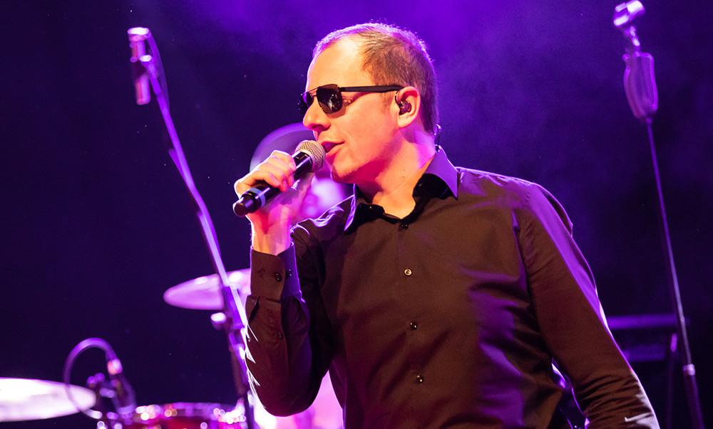 Mr JAM Live Band 00012.jpg