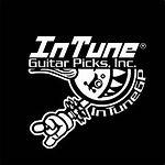 In Tune logo_edited.jpg