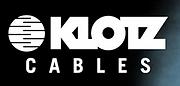 Klotz04.png