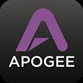 apogee-maestro-logo-3A1F075C0C-seeklogo.