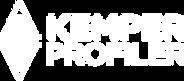 kemper_logo_horiz_wh.png