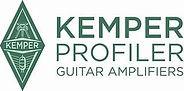 Kemper Logo.jpeg