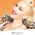 promed_summerconcert_posters_gwen_040421_edited.jpg