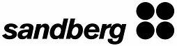 Sandberg Logo.jpeg