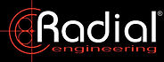 radial-engineering-logo_4.jpg