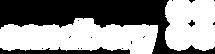 sandberg-logo-white.png
