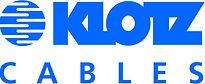 KLOTZ_Cables_logo.jpg