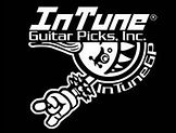 In Tune logo_edited_edited.jpg