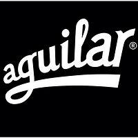 Aguilar logo.jpg