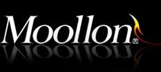 Moollon%20logo_edited.jpg